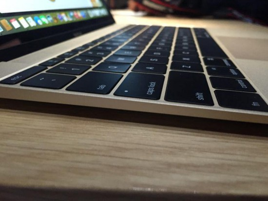 New MacBook 2015_2