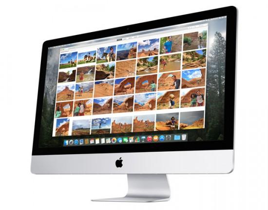 OS-X-10.10.3-Fotos-App