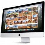 Apple verteilt Public Beta von OS X 10.10.3 mit neuer Foto-App