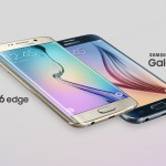 Samsung Galaxy S6 und S6 Edge vorgestellt: The Empire Strikes Back