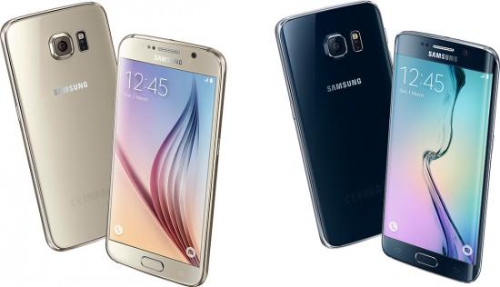 Samsung-Galaxy-S6-und-Galaxy-s6-Edge