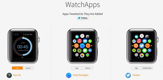 WatchApps-for-Apple-Watch