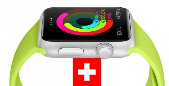 Apple-Sport-Watch-Switzerland