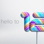 Cyanogen OS 12 für OnePlus One wird verteilt