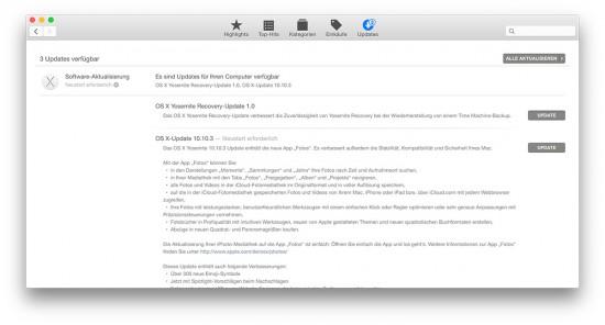 OS-X-10.10.3-final