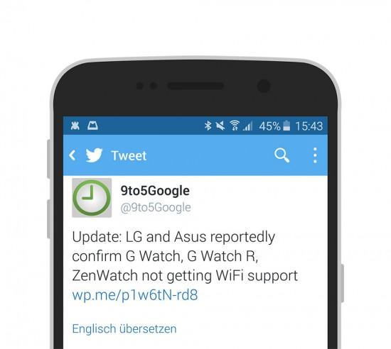 Twitter-App-on-SG-S6