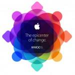 Apple Entwicklerkonferenz WWDC 2015 vom 8. bis 12. Juni