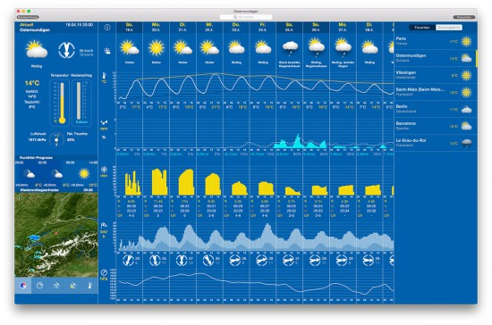 WeatherPro-for-Mac