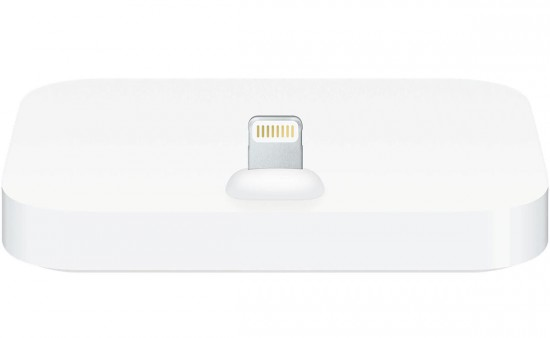 Apple-Lightning-Dock-2015