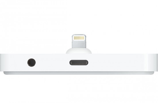 Apple-Lightning-Dock-2015-Back