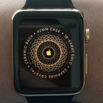 Apple Watch Edition: Unboxing der teuersten Smartwatch der Welt