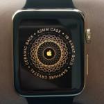 Apple Watch Edition: Unboxing der teuersten Smartwatch der Welt