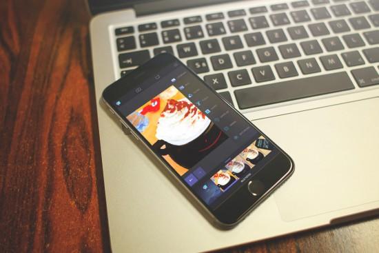 Enlight-App-on-iPhone-6