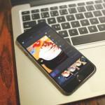 Enlight: Tolle iOS-Bildbearbeitung stark reduziert