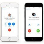 Facebook: Video-Telefonie für den Messenger wird weltweit freigeschaltet