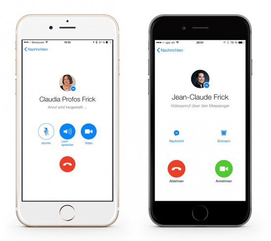Facebook-Messenger-Video-Call