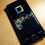 """Instagram: """"Layout""""App nun auch für Android erhältlich"""