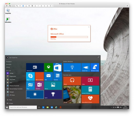 Office-2016-Install-on-Windows-10
