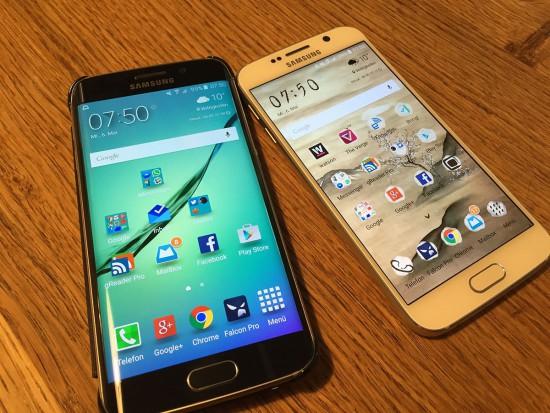 Samsung-Galaxy-S6-und-S6-Edge