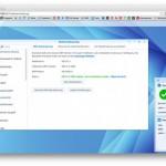 Synology veröffentlicht Diskstation Manager 5.2-5565 Update 1