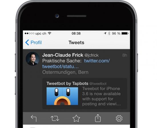 Tweetbot-Update-3.6