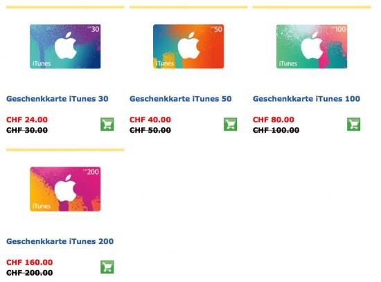 iTunes-Geschenkkarten-Mai-2015