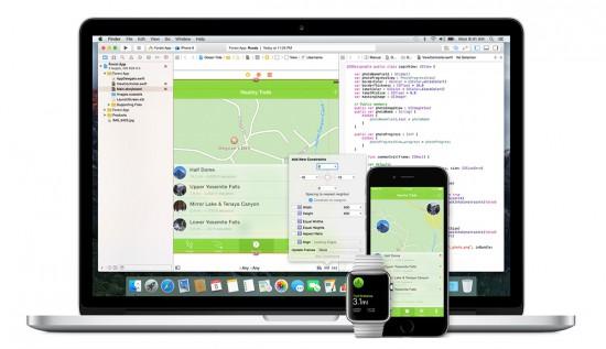 Apple-Developer-Program-2015