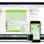 Apple fasst OS X und iOS Entwickler-Programm zusammen