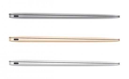 Apple-MacBook-2015-Colors