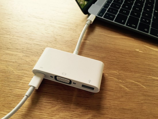 Apple-MacBook-2015-USB-C-Adapter