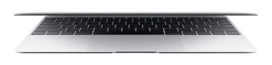 Apple-MacBook-Early-2015-Space-Grey