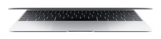 Apple-MacBook-Early-2015-Space-Grey