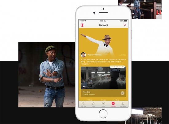 Apple-Music-Pharrell-Williams