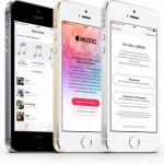Apple Music: Preise in der Schweiz tiefer als Spotify