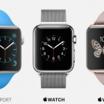 Apple Watch startet in der Schweiz: Preise etwas tiefer als im Euro Raum