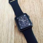Apple Watch ab 26. Juni in der Schweiz erhältlich