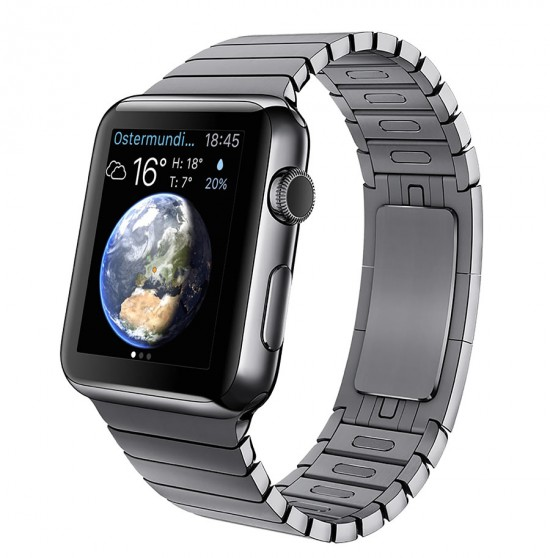 Apple-Watch-Weather-Info