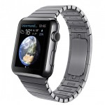 Verkaufsstart Apple Watch in der Schweiz: Das müsst ihr wissen