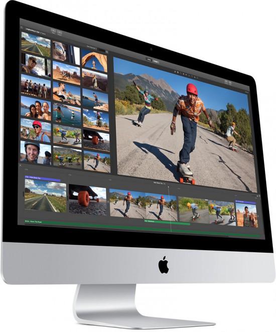 Apple-iMac-27-Zoll