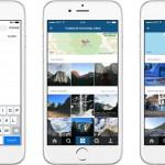 Instagram für iOS und Android bringt Entdecken Tab – US only