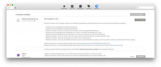 OS-X-10.10.4