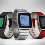 Pebble Time App: Apple verweigert Freigabe im App Store [Update]