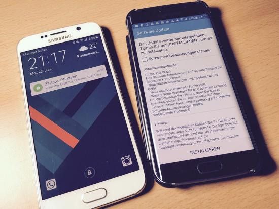Samsung-Galaxy-S6-Edge-Update