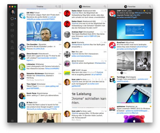 Tweetbot-2.0-for-OS-X