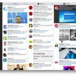 Tweetbot 2.0 für OS X erscheint mit frischer Optik