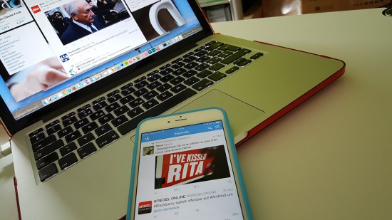 Twitter-on-iPhone-and-MacBook