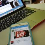 Twitter: Neuer CEO und Wegfall der 140 Zeichen für DMs