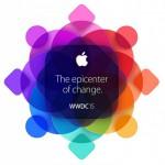 WWDC 2015: Apple Keynote wird im Livestream übertragen