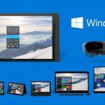 Windows 10 erscheint am 29. Juli
