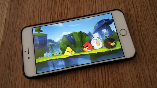 Angry-Birds-2-on-iPhone